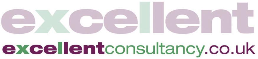 Excellent Consultancy Logo